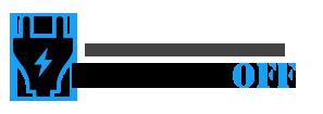 adapteroff.ru блоки питания для ноутбуков