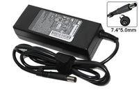 Блок питания адаптер HP 19V 4.7A 90W 463955-001 ED495AA KG298AA  (разъем 7.4*5.0)