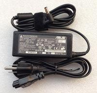 Блок питания (адаптер, зарядное) для Asus ADP-65GD B 19V 3.42A разъем 5.5x2.5mm