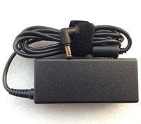 Блок питания (зарядное, адаптер) Asus ADP-40KD BB EXA1204YH U20 UL20 UL30 UL50 19V 2.1A 5.5x2.5mm