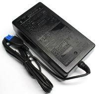 Блок питания адаптер принтера HP OfficeJet Pro 8500, 0957-2093 32V 2500mA