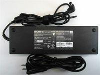 Блок питания для телевизора SONY ADP-200HR ТВ адаптер зарядное устройство для SONY LCD KD-65SD8505 tv XBR-55X900E ACDP-200D02 19.5V 10.26A 200W