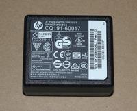 Блок питания для принтера HP 32V-12V 313mA-166mA CQ191-60017 ORIGINAL