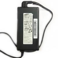 Блок питания (сетевой адаптер) для телевизора SAMSUNG A5919_FSM 19V 3.17A (59W) ORG