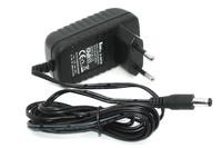 Блок питания (зарядное, адаптер) для Wi-Fi роутера Asus 12V 2A 10W разъем 5.5x2.5mm