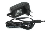 Блок питания (зарядное, адаптер) для сетевого оборудования FPS005EUA-050100 5V 2A
