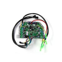 Центральная плата управления гироскутером Smart Balance 6,5 дюймов