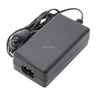 Блок питания (сетевой адаптер) для сканера Epson DS-860 A471H 24V 2A 48W