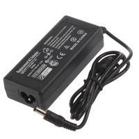 Блок питания (зарядное, адаптер) Fujitsu Siemens Amilo Lifebook PXW1934N Esprimo V5535 V5555 19V 3.42A 5.5x2.5mm
