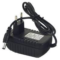 Блок питания для роутеров Linksys PA100-EU 5V 2.5A