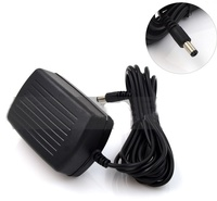 Блок питания (зарядка, зарядное устройство, адаптер питания) для пылесоса Dyson V8 / V7 / V6 серий 26.1V 0.78A