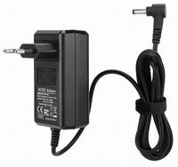 Блок питания (зарядка, зарядное устройство, адаптер питания) для пылесоса DYSON V10 / V11 / SV12 серий 30.45V 1.1A
