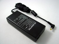 Блок питания (зарядное, сетевой адаптер) для ноутбука Asus X51L