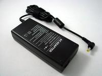 Блок питания (зарядное, сетевой адаптер) для ноутбука Asus A5J