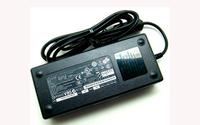 Блок питания (адаптер, зарядное) Acer PA-1121-04 19V 6.32A разъем 5.5x1.7mm