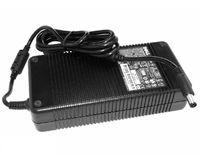Блок питания (зарядное, адаптер) для ноутбука DELL XPS 1730 19.5V 11.8A 230W PA-19 (разъем 7.4x5.0mm)