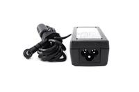 Блок питания (зарядное, адаптер) для монитора NEC ADP-40ED/A 19V 2.1A 5.5x2.5mm