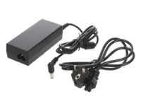 Блок питания (сетевой адаптер) для телевизора SAMSUNG A5919_FSM 19V 3.17A (19.5V-3.3A) (59W) совместимый