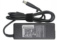 Блок питания адаптер HP 19V 4.74A PPP012A-S (разъем трубка с иглой)