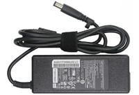 Блок питания адаптер HP 19V 4.74A ADP-90WH B (разъем трубка с иглой)