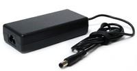 Блок питания (зарядное, адаптер) HP 18.5V 4.9A разъем 7.4X5.0mm