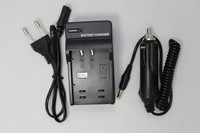 Зарядное устройство для аккумуляторов FujiFilm NP-40; Pentax D-Li8; Sanyo UF553436; FujiFilm FinePix, F400, F600, F700, F800; Pentax Optio A, L, S, T, W, X; Sanyo Xacti VPC-E1075, E760P