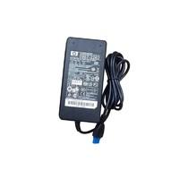 Блок питания адаптер принтера HP OfficeJet Pro 8000 8500, 0957-2262 32V 2000mA