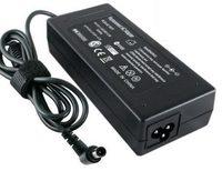 Блок питания (зарядное, сетевой адаптер) для мониторов и телевизоров LG PSAB-L206A DA65-F19 LCAP39 LCAP40 DA-65G19 PA-1650-68 19V 3.42A разъем 6.5x4.4