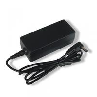 Блок питания (зарядное, адаптер) ASUS VivoBook X200L X200MA X102B X102BA X200CA X200C S200E AD890026 EXA1206EH ADP-33AW A 19V 1.75A (разъем 4.0x1.35mm)