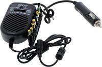 Автомобильное зарядное устройство (автоадаптер, автозарядка) для колонки JBL Xtreme 1, 2 19V 3.42A