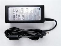 Блок питания для ноутбука Samsung 19V 3.16A AD-6019R ADP-60ZH D CPA09-004A PA-1600-66