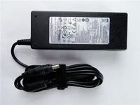 Блок питания (зарядное, адаптер) Samsung SADP-90FH B 19V 4.74A
