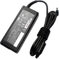Блок питания (зарядное, сетевой адаптер) для Acer Iconia Tab A500, A501, A100, A101, A200 PSA18R-120P LC.ADT0A.017 12V 1.5A разъем 3.0*1.0мм