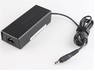 Блок питания (зарядное, адаптер) для ноутбука Samsung 19V 4.74A AD-9019 AD-9019S AD-9019M AD-9019N AD-9019A PA-1900-98