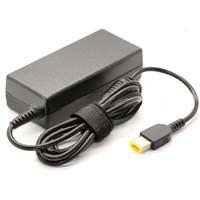 Блок питания (зарядное, адаптер) Lenovo 20V 3.25A IdeaPad B560, U165, V360, M5400, B5400, S510P, S510, S500, Z510, Z710 Series