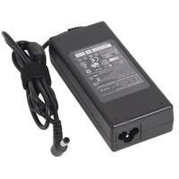 Блок питания (зарядное, адаптер) для ноутбука RoverBook 19V 4.74A LSE0202C1990 ADP-90SB BB