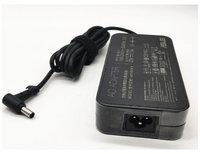 Блок питания (зарядное, адаптер) для ноутбуков MSI GF75 (A18-150P1A) 20V-7.5A разъем 4.5x3.0мм, 150W