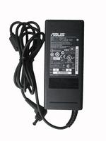 Блок питания (зарядное, адаптер) ASUS ADP-90CD DB 19V 4.74A