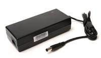 Блок питания (зарядное, адаптер) HP HSTNN-LA25 HSTNN-DA25 HSTNN-CA25 19.5V 6.15A 120W 7.4*5.0mm (совместимый)