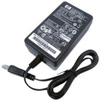 Блок питания принтера HP 32V-16v 375mA-500mA (0957-2231)