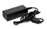 Блок питания (зарядное, сетевой адаптер) для телевизора Sony ACDP-045S03 19.5V 2.35A