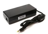 Блок питания для телевизора Sony KDL-32R503C 19.5V 3.05A