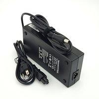 Блок питания (зарядное, адаптер) DELL 19.5V 7.7A (PA-15, PA-5M10) совместимый
