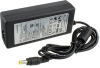 Блок питания (зарядное, адаптер) для ноутбука / монитора Samsung SG601605530 16V 3.75A разъем 5,5х3,0мм