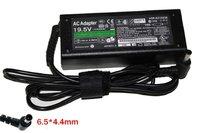 Блок питания (зарядное, сетевой адаптер) для телевизора Sony KDL-49WE665 KDL-43WE755 KDL-43WE754 19.5V 4.7A (совместимый)