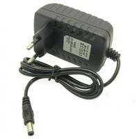 Блок питания (сетевой адаптер) для кассы ЭВОТОР СТ51Ф СТ521 5V 2A