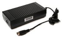 Блок питания (зарядное, адаптер) для моноблока MSI MS-AC31 19V 9.5A ADP-180HB D (разъем 4 pin)
