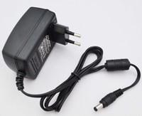 Блок питания (сетевой адаптер) для ip-телефонов 5V 1A 5W