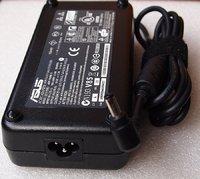 Блок питания (зарядное, адаптер) для ноутбука ASUS G53S G53SX G71V G73JH G73GH G73SW G74S 19,5V 7.7A ADP-150NB D ADP-150VB B (разъем 5.5*2.5mm)