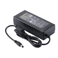 Блок питания для монитора и телевизора LG LCAP23 AAO-00 22LS3590 26LS3500 26LS350T 26LS3510 26LS3590 26LS359T 24V 3A (5.5*2.5)